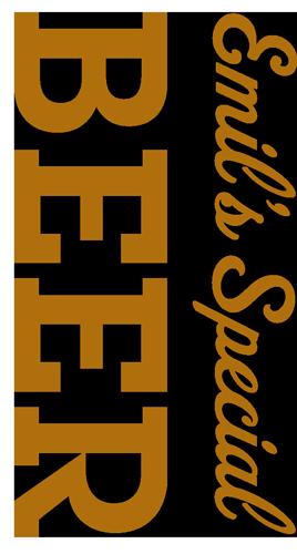 EMIL'S SPECIAL BEERpdf