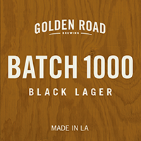 STYLE Black Lager ABV/IBU 5.2%/35 AVAILABLE September - October