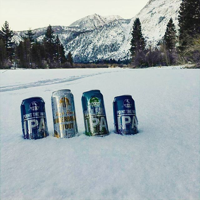 Winter-Cans.jpg