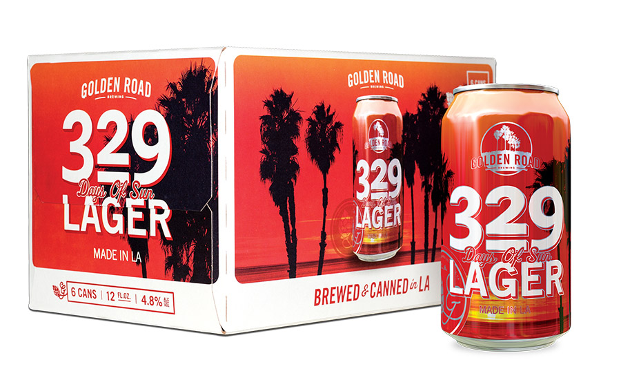 329lager-329day2016