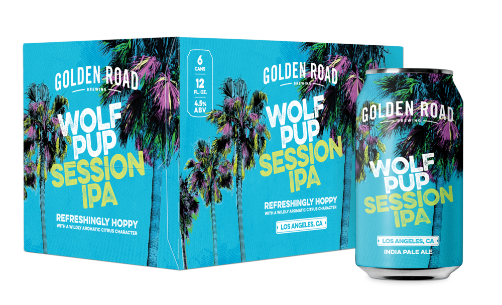 Wolf-Pup-Sesion-IPA-Cans