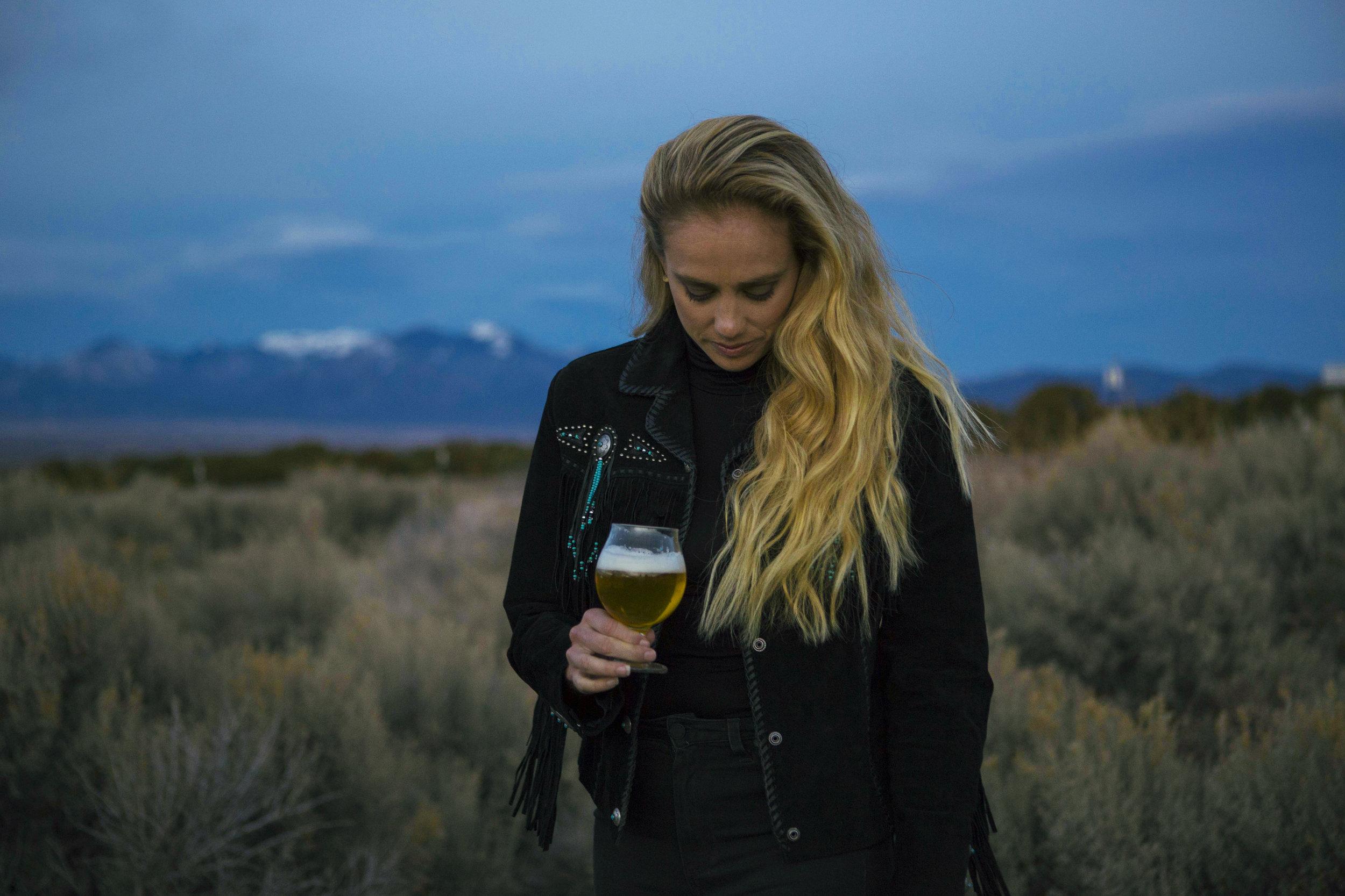 Beerland — Golden Road Brewing