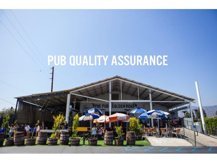 LA Pub.jpg