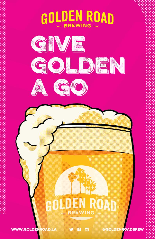 Generic Poster 11 x 17 —   PDF
