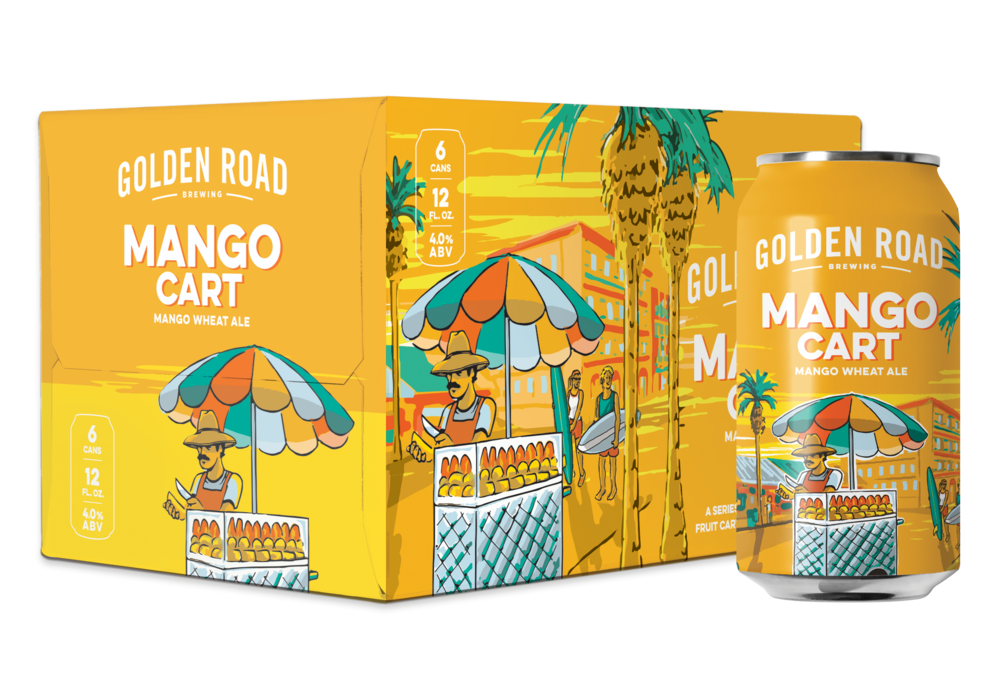 Mango_6pack_Can.png