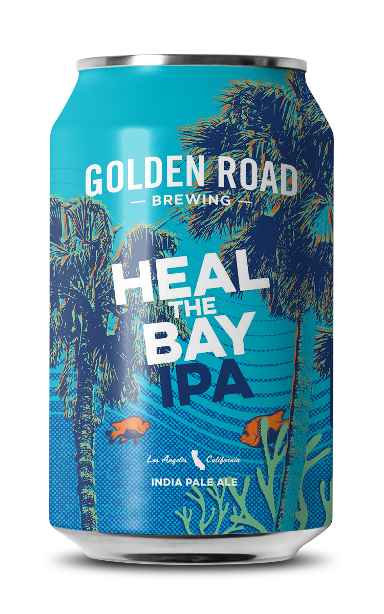 GRB_Cans__0000_HealTheBay.png