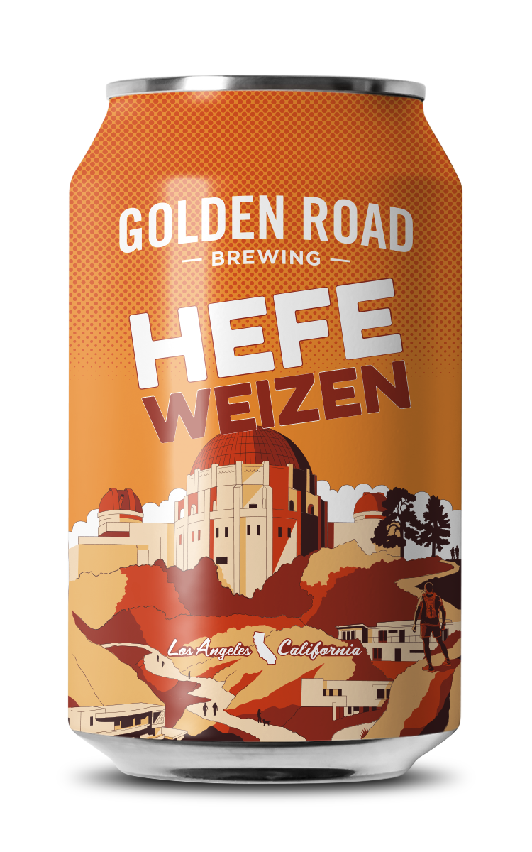 GRB_Cans__0011_Hefe.png