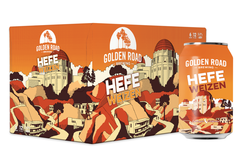 Hefe-6pk-can.png