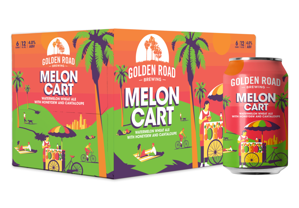 MelonCart-6pk-can.png