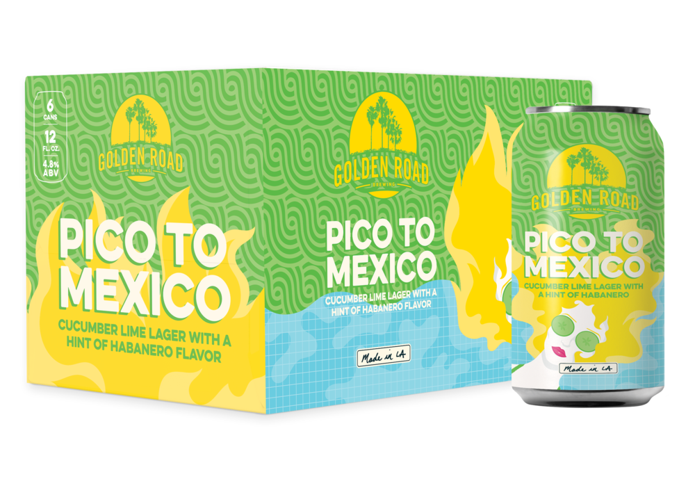 Pico-To-Mexico-box-can.png