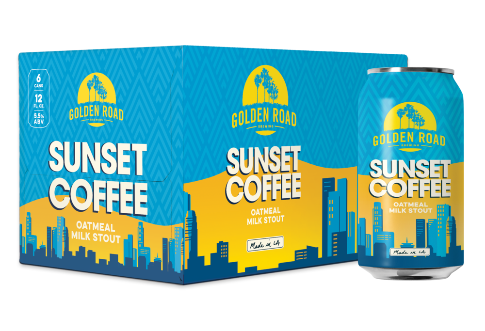 Sunset_box_can.png