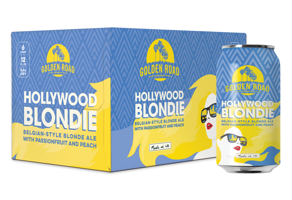 Hollywood_box_can.png