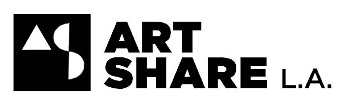 Logo_BottomRight.jpg