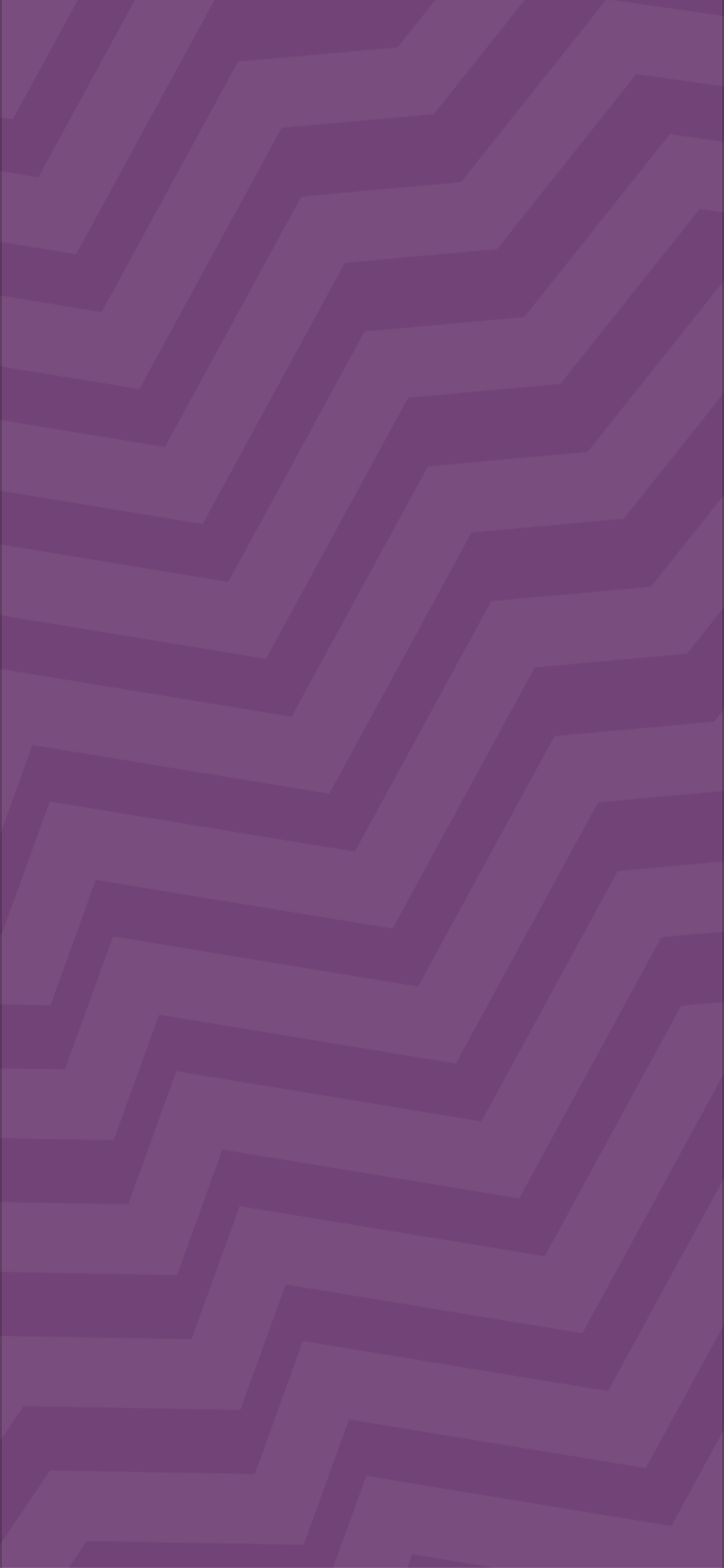 End Cap Background 35x76 —   PDF