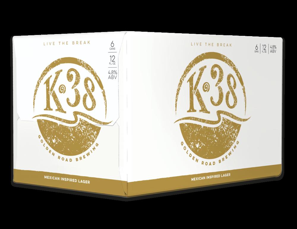 6 PK Render —   PNG