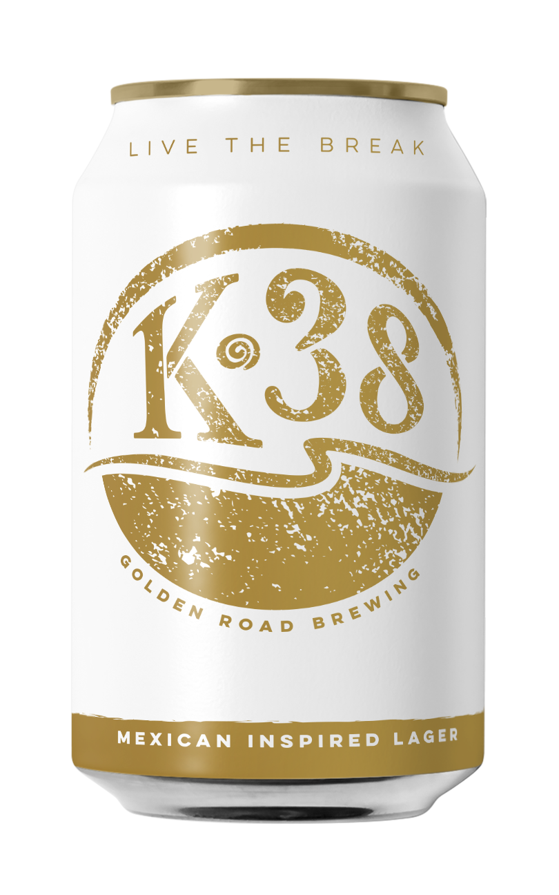 12oz Can Render —   PNG