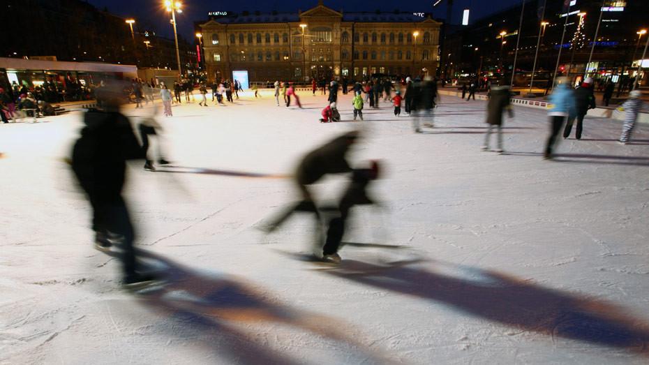 Helsinki nevado.jpg