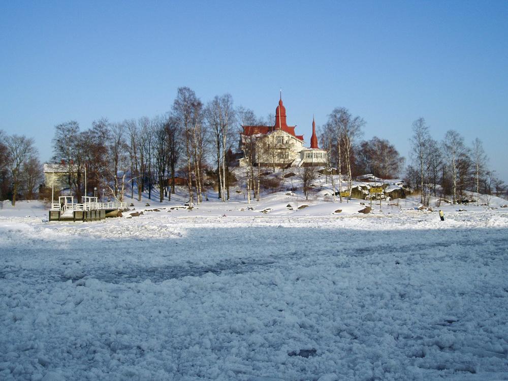 Suomi (14).jpg