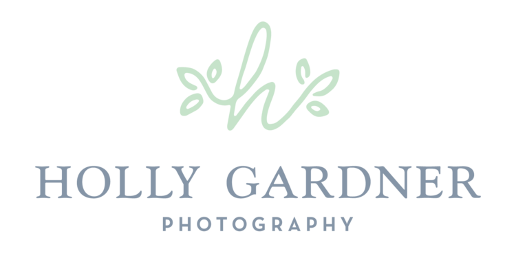 Holly Gardner Photography
