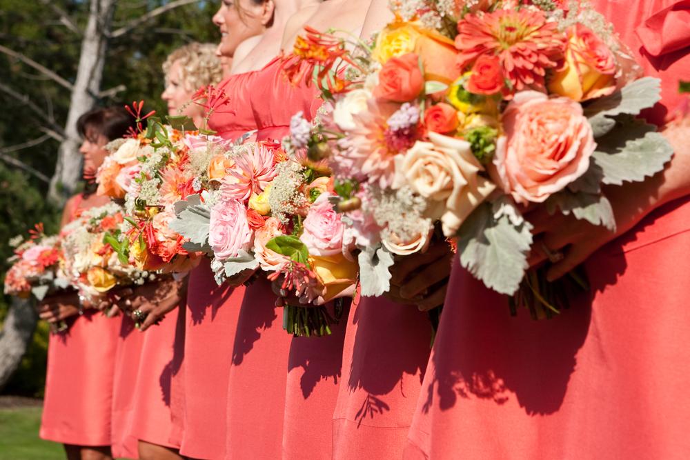 T+PJ 8 Bmaids bouquets.jpg