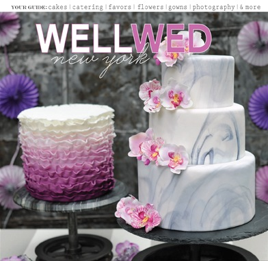 Well Wed Issue 14
