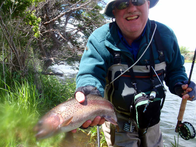 Bill James big trout.jpg