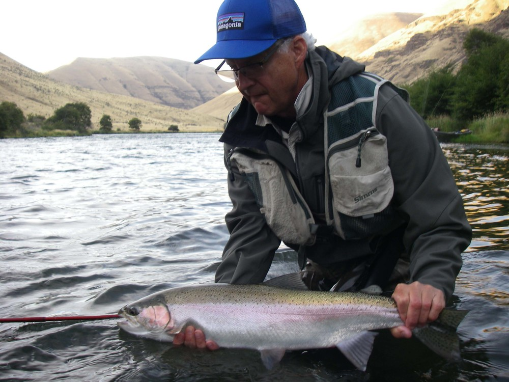 Dale Isenberg with a campwater beauty.jpg