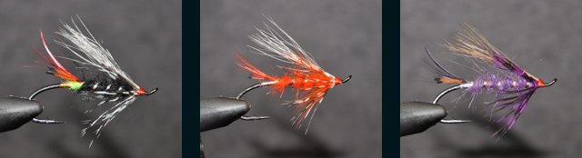 Deschutes steelhead flies.jpg