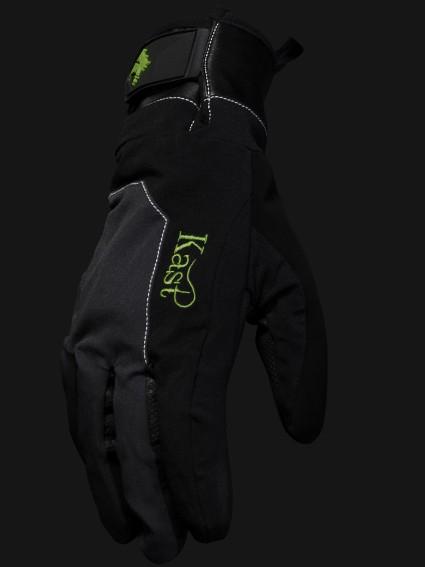 Kast steelhead glove.jpg