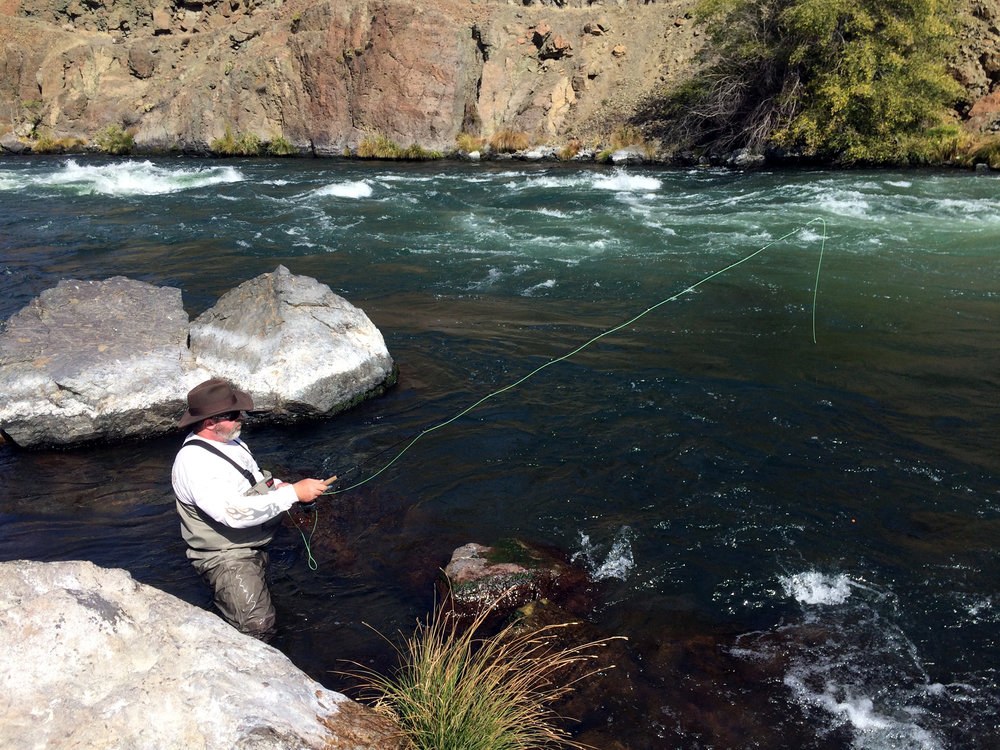 Bouldery pocket water fishing on the Deschutes.jpg