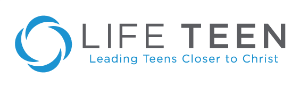 Copyright © Life Teen, Inc. All rights reserved. Learn More about Life Teen