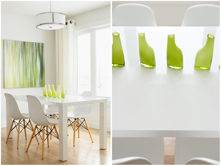 Interior-design-photography-edmonton-1.png