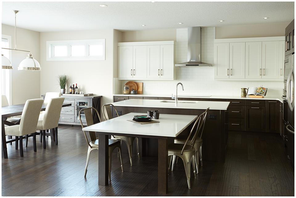 modern-home-edmonton.png