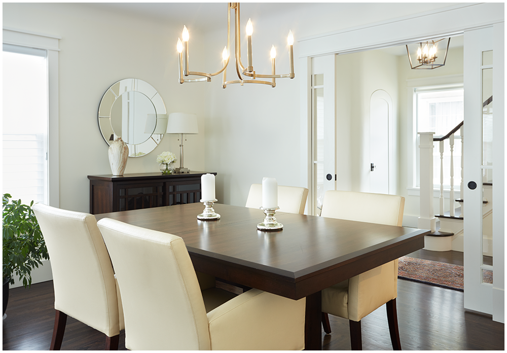 diningroom-edmonton-photographer.png