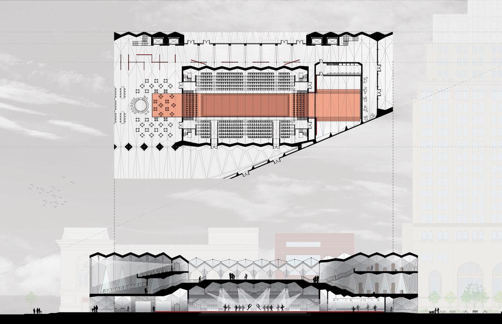 bam section.jpg