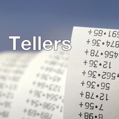 tellers square.jpg