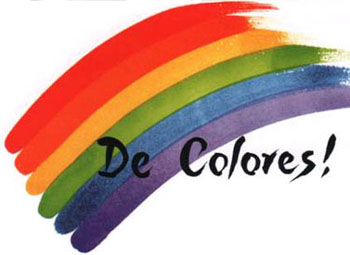 cursillo_rainbow.jpg
