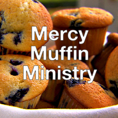 muffin ministry square.jpg
