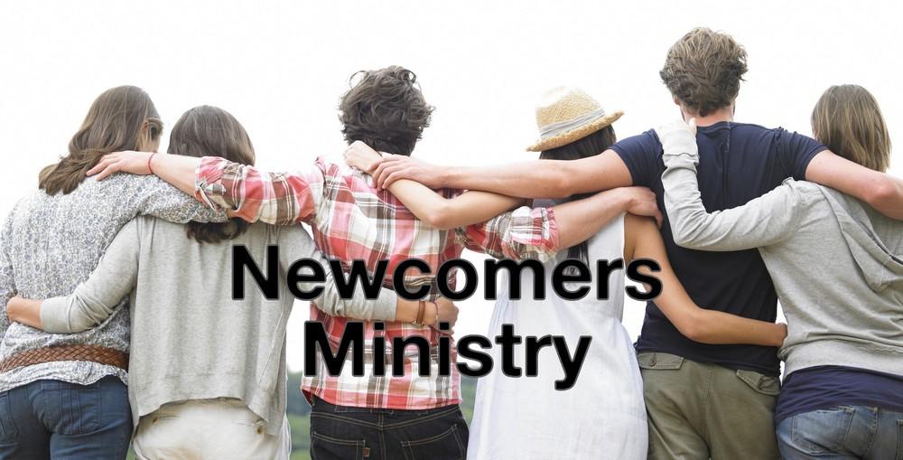 newcomers 762 x 1500.jpg