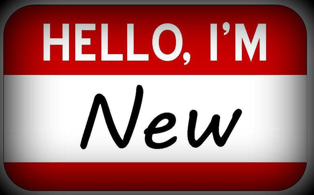 Hello-Im-New-LOGO.jpg