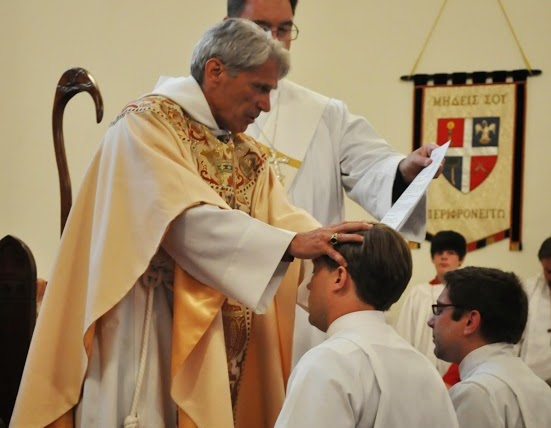 Jamie's Ordination.jpg