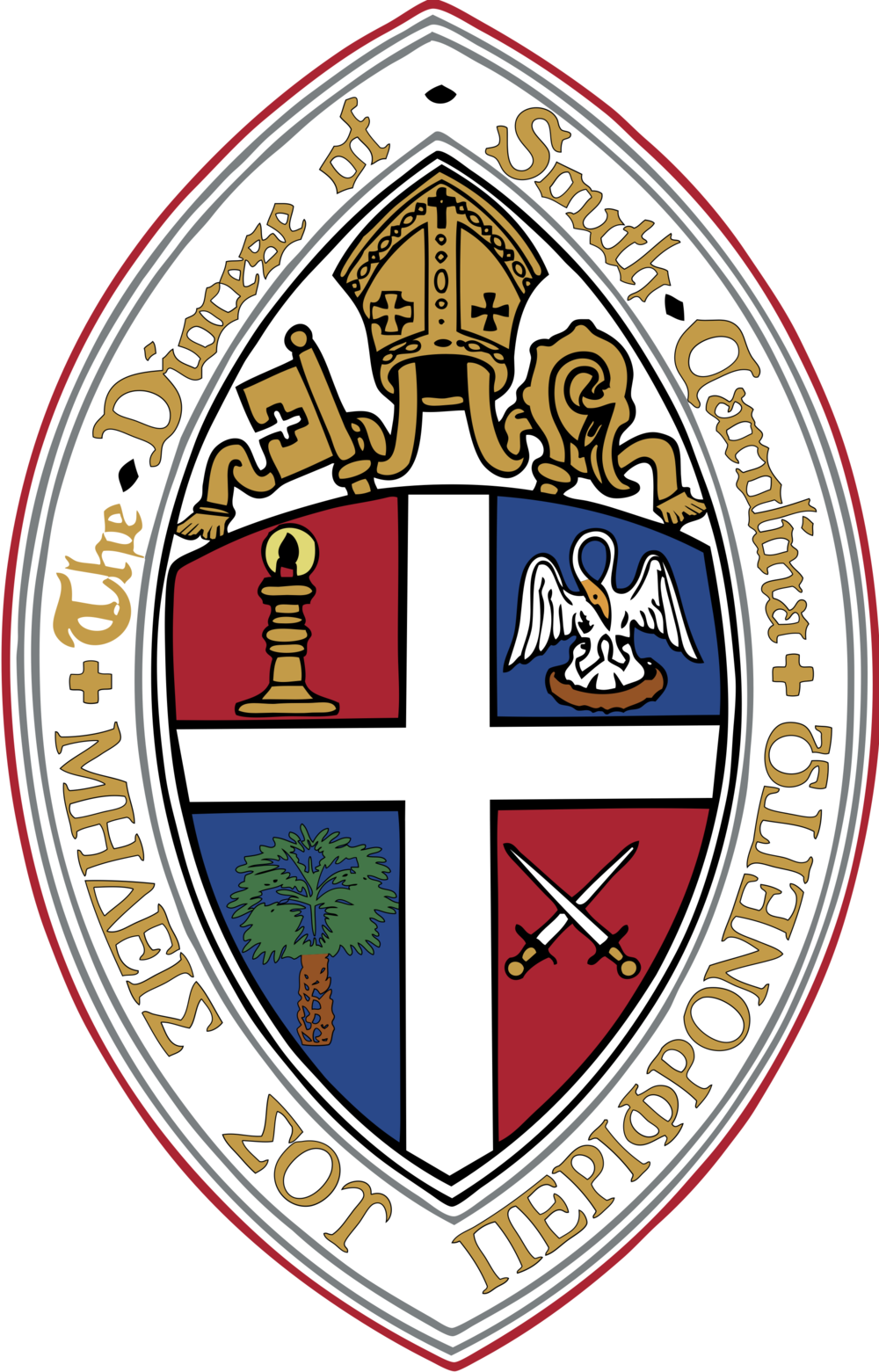 DIOCESE SEAL COLOR.png