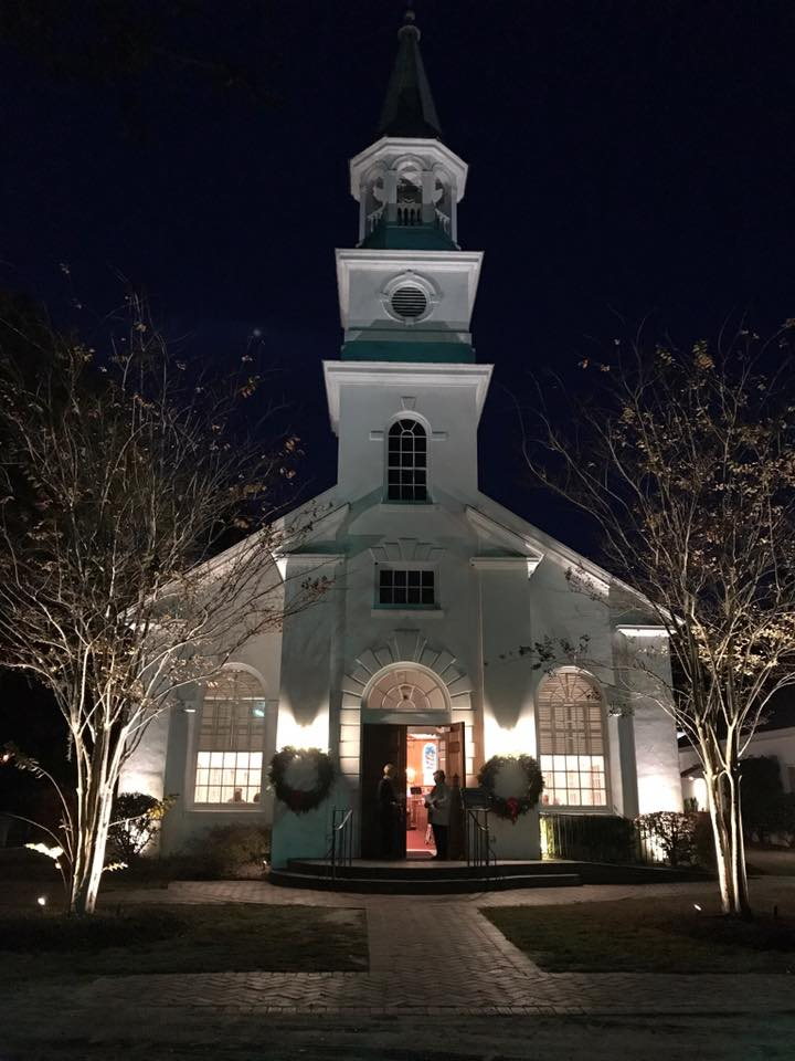 church at night.jpg