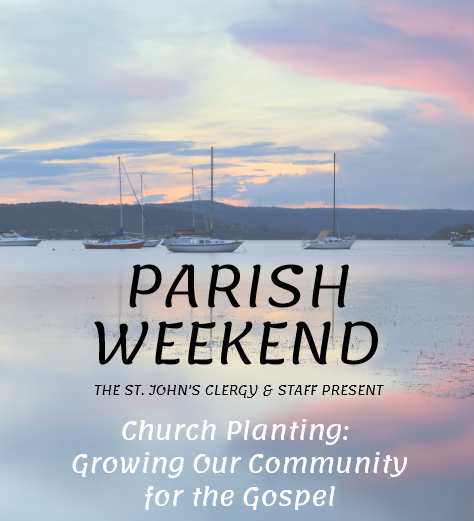 Parish Weekend Pic 2018.PNG