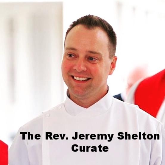 Fr. Jeremy.jpg