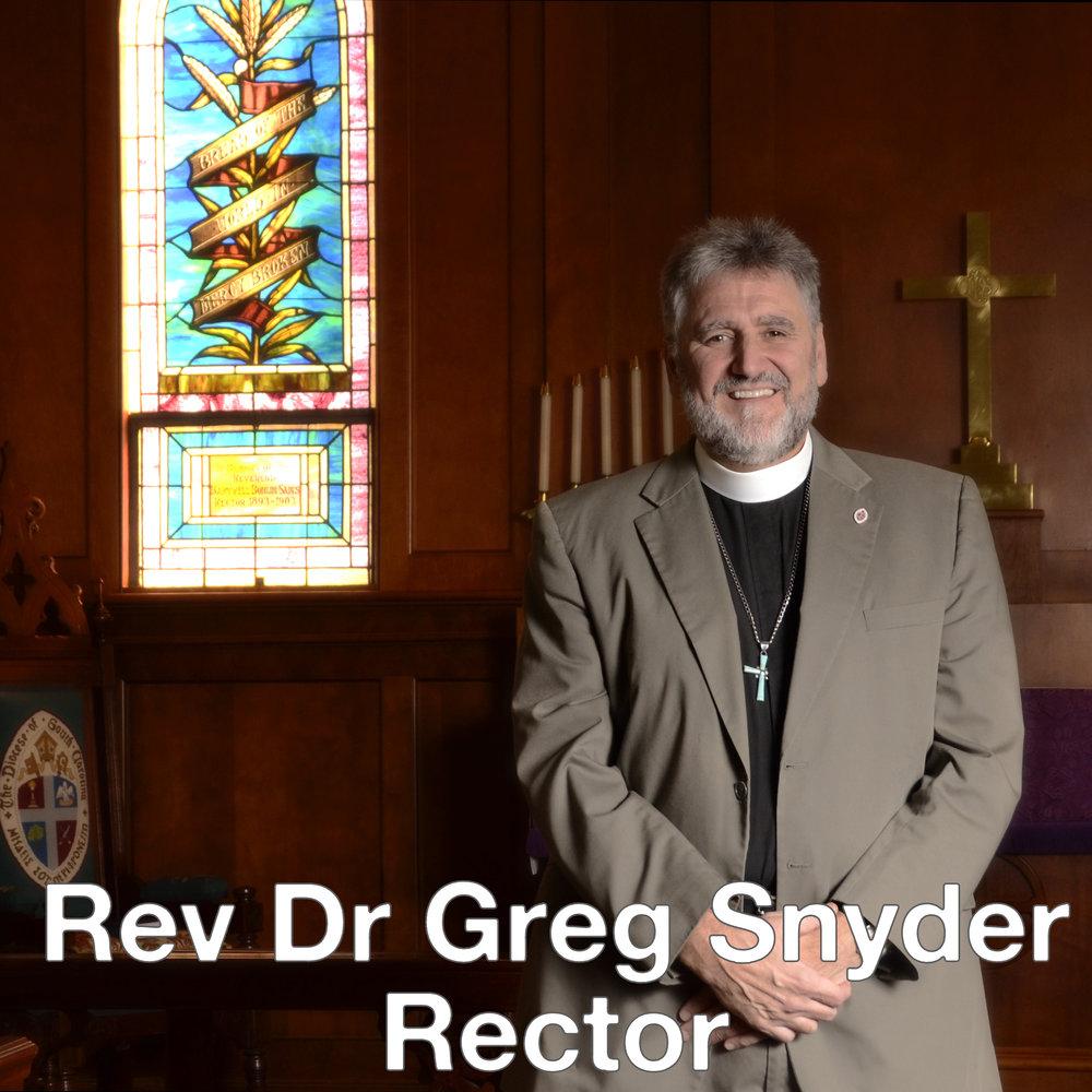 Fr+Greg.jpg