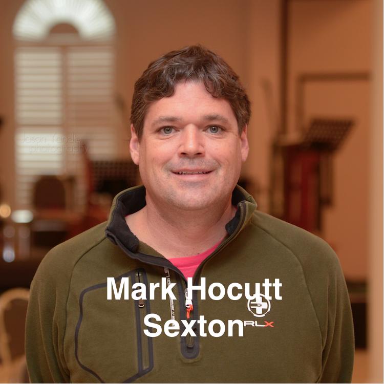 Mark Hocut.png