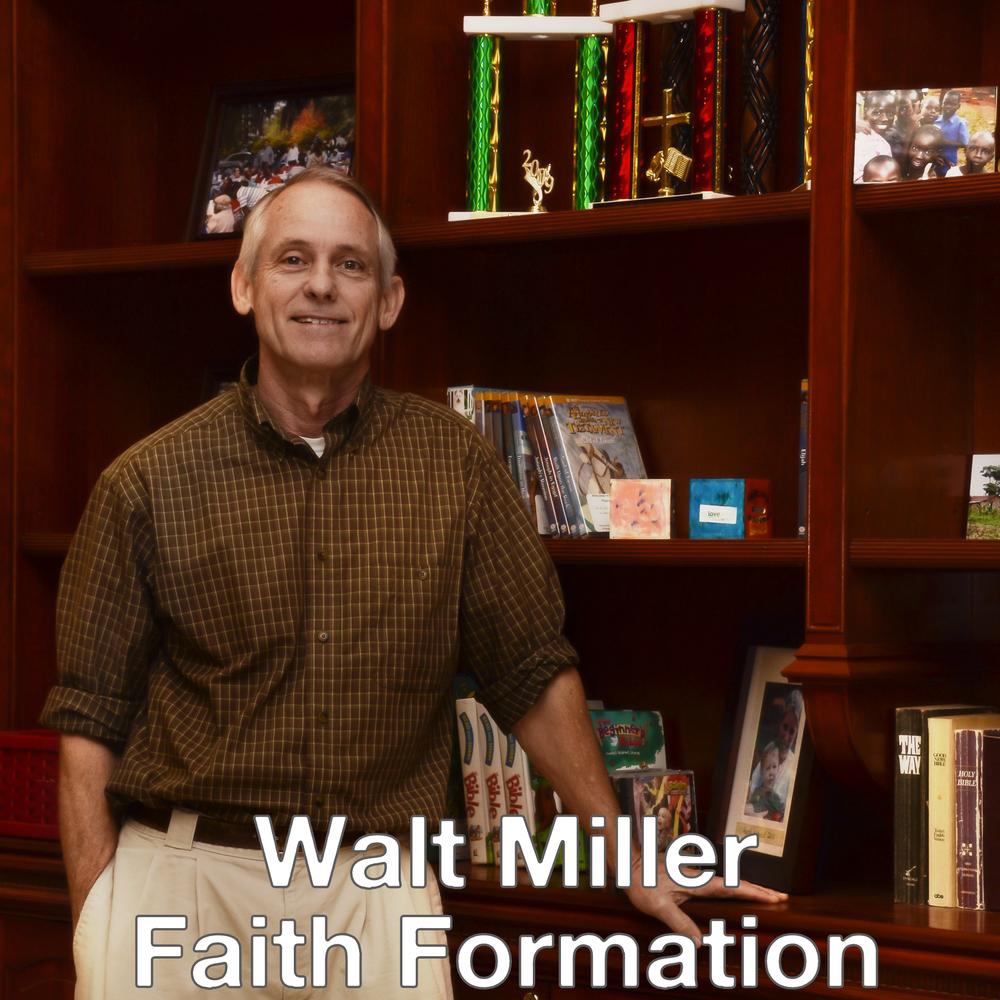 Walt Miller.jpg