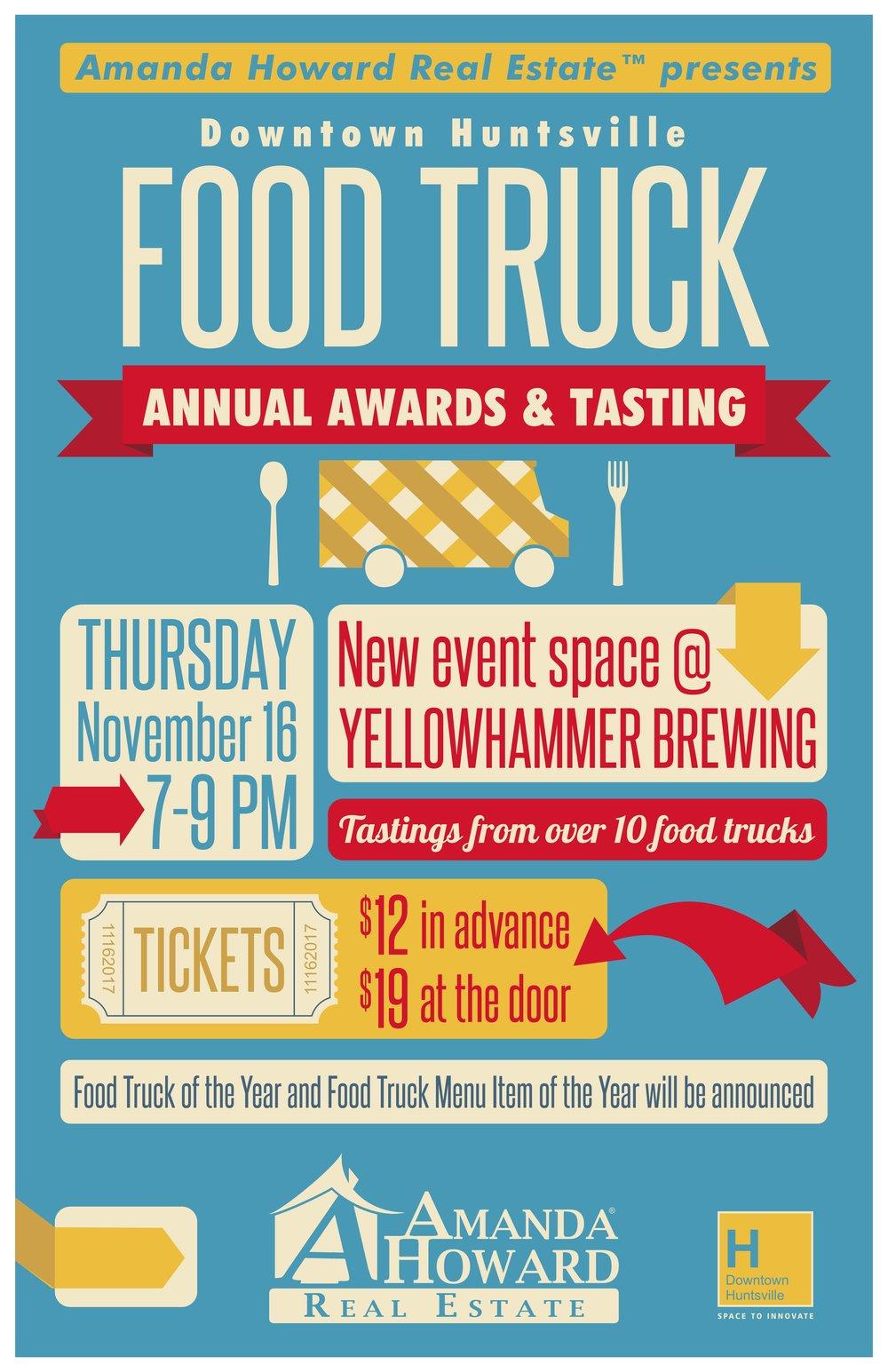 Food Truck Awards & Tasting 2017 (3).jpg
