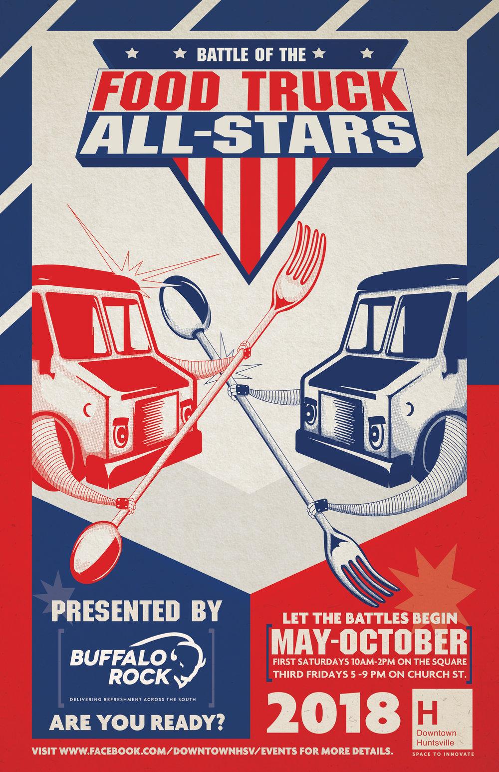 DHI_2018_FoodTruckAllStars_Poster_2.jpg